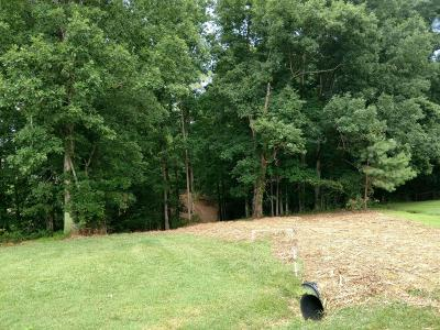 Lawrenceburg Residential Lots & Land For Sale: 133 Redbird Ln