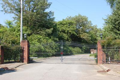 Hendersonville Residential Lots & Land For Sale: 1006 Morchella Private Way