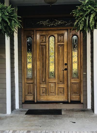 Lawrenceburg Single Family Home For Sale: 477 Kent St