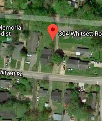Nashville Single Family Home For Sale: 304 Whitsett Rd