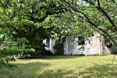 Nashville Single Family Home For Sale: 2816 White Oak Dr