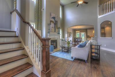 Gallatin Single Family Home For Sale: 2964 Gulfstream Drive
