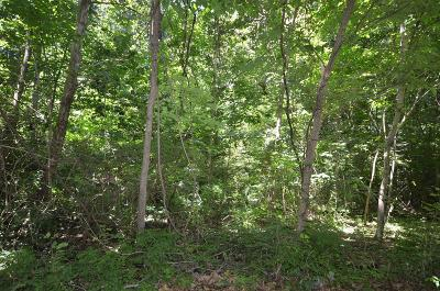 Clarksville Residential Lots & Land For Sale: 11 Cherokee Trail