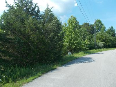 Residential Lots & Land For Sale: 1104 Jacobs Ct