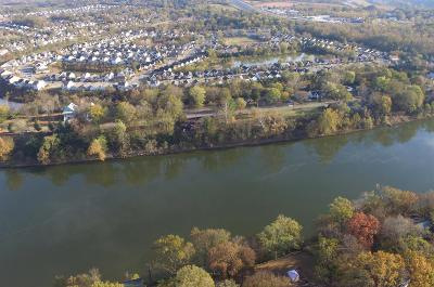 Nashville Residential Lots & Land For Sale: 2666 Miami Ave