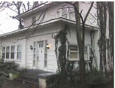 Rutherford County Rental For Rent: 106C S.university St #C