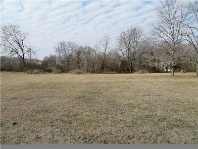 Mount Juliet Commercial For Sale: 2 Meb Ct