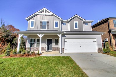 Antioch Single Family Home For Sale: 2468 Prairie Hill Dr