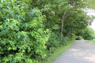 Adams, Clarksville, Springfield, Dover Residential Lots & Land For Sale: 1 Valley View Rd