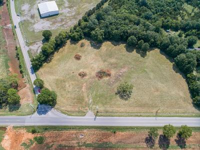 Commercial For Sale: Manchester Pike