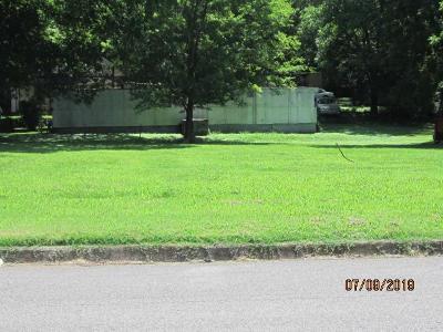 Pulaski Residential Lots & Land For Sale: 515 Childers St