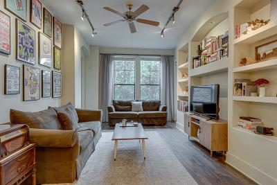 Nashville Condo/Townhouse For Sale: 2600 Hillsboro Pike Apt 251