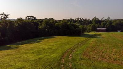 Greenbrier Residential Lots & Land For Sale: 2006 Main