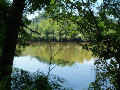 Ashland City Residential Lots & Land For Sale: 1134 Lakeside Drive
