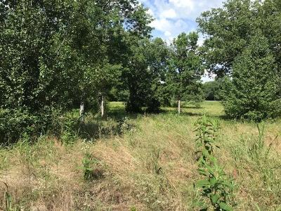 Hermitage Residential Lots & Land For Sale: 3541 Hobson Pike