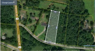 Residential Lots & Land For Sale: Swift Lane