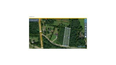 Residential Lots & Land For Sale: 1 Swift Lane