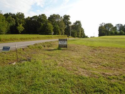 Land for Sale in Robertson County, TN