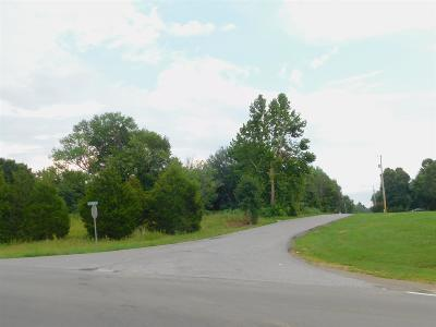 Sumner County Residential Lots & Land For Sale: 105 Switchboard Rd