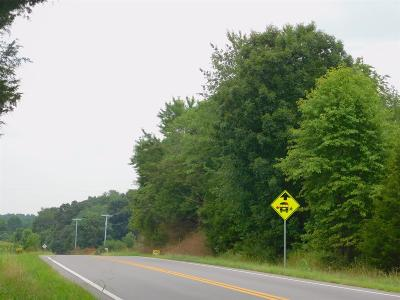 Sumner County Residential Lots & Land For Sale: Dobbins Pike