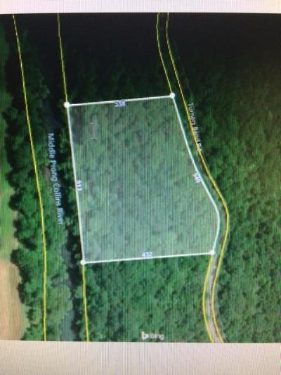 Residential Lots & Land For Sale: Turners Bend Rd