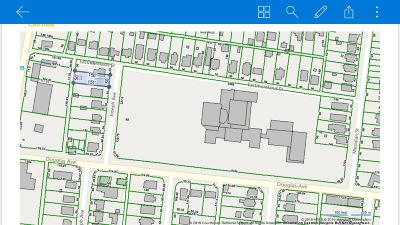 Nashville Residential Lots & Land For Sale: 1312 Joseph Ave