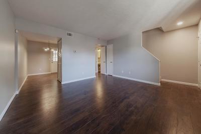 Nashville Condo/Townhouse Active Under Contract: 1292 Massman Dr