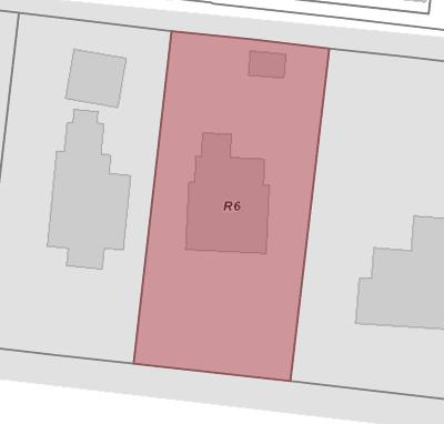 Nashville Residential Lots & Land Active Under Contract: 1225 Chester Ave