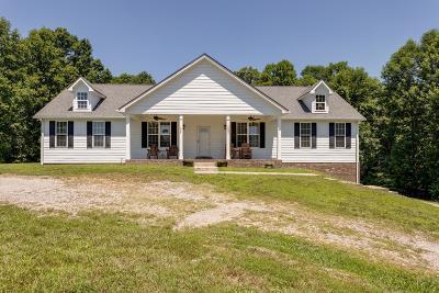 Columbia Farm For Sale: 1682 Grants Rd