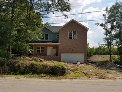 Antioch Single Family Home For Sale: 404 London Ct