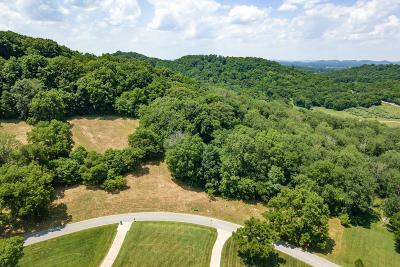 Franklin Residential Lots & Land For Sale: 4431 Ivan Creek Dr