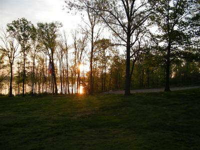 Old Hickory Residential Lots & Land For Sale: 30 Roehrig Court