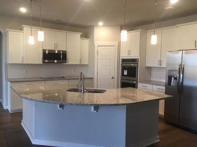 Murfreesboro Single Family Home For Sale: 128 Burrows Avenue 128 Alp