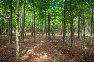 Williamson County Residential Lots & Land For Sale: 7211 Bahne Rd