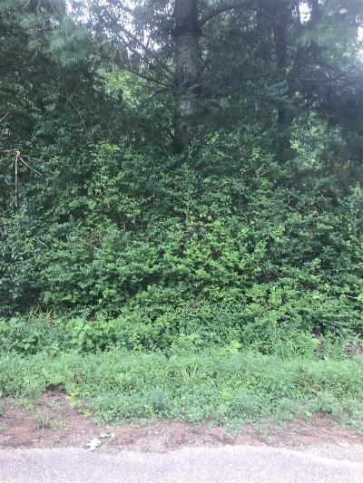 Lawrenceburg Residential Lots & Land For Sale: 150 N Bradley Rd