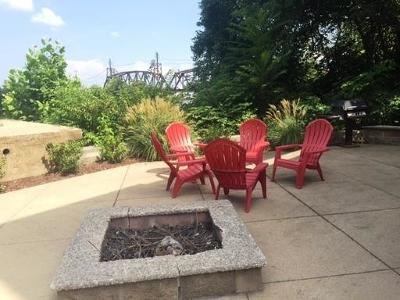 Rental For Rent: 758 1st Ave N
