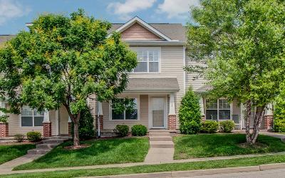 Rental For Rent: 724 Vernon Avenue