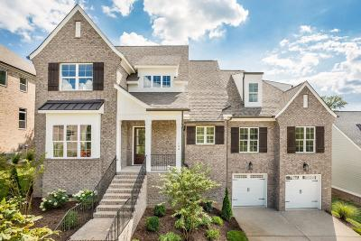 Ladd Park, Ladd Park - Enderly Pointe, Ladd Park - The Highlands, Ladd Park - The Overlook, Ladd Park - The Ridge, Ladd Park- The Highlands, Ladd Park/Highlands @ Ladd Single Family Home For Sale: 144 Bertrand Dr