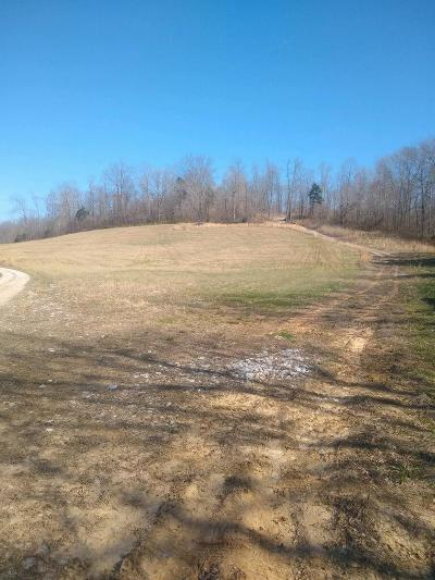 Residential Lots & Land For Sale: Phy Ln