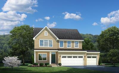 Murfreesboro Single Family Home For Sale: 3018 Leatherwood Drive, L395
