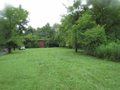 Residential Lots & Land For Sale: 11 .98ac Sunny Point Rd