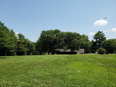Sumner County Residential Lots & Land For Sale: 626 N Broadway