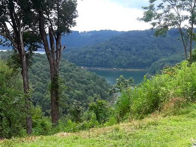 Residential Lots & Land For Sale: Shayna Ct