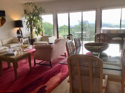 Bellevue Condo/Townhouse For Sale: 6666 Brookmont Ter Apt 708 #708