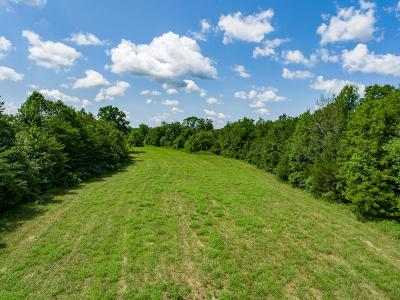 Residential Lots & Land For Sale: Standing Stone Highway NE