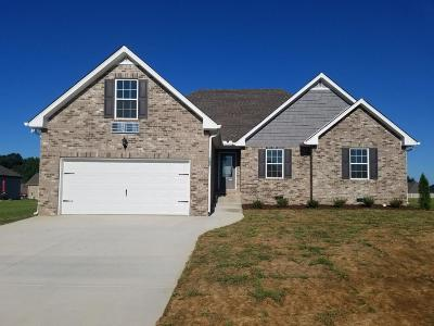 Sumner County Single Family Home For Sale: 145 Beaver Creek Dr