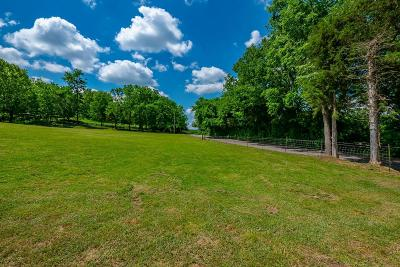 Franklin Residential Lots & Land For Sale: 1 Sweeney Hollow Rd