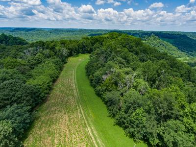 Residential Lots & Land For Sale: 14192 Carr Ridge Rd