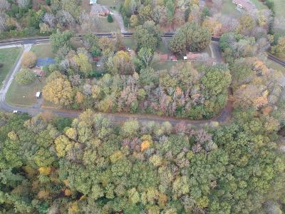 Clarksville Residential Lots & Land For Sale: Dean Rd