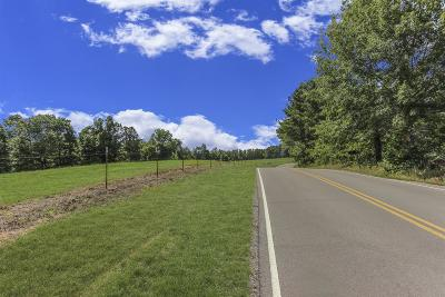 Dover Residential Lots & Land For Sale: 1 Stimson Rd